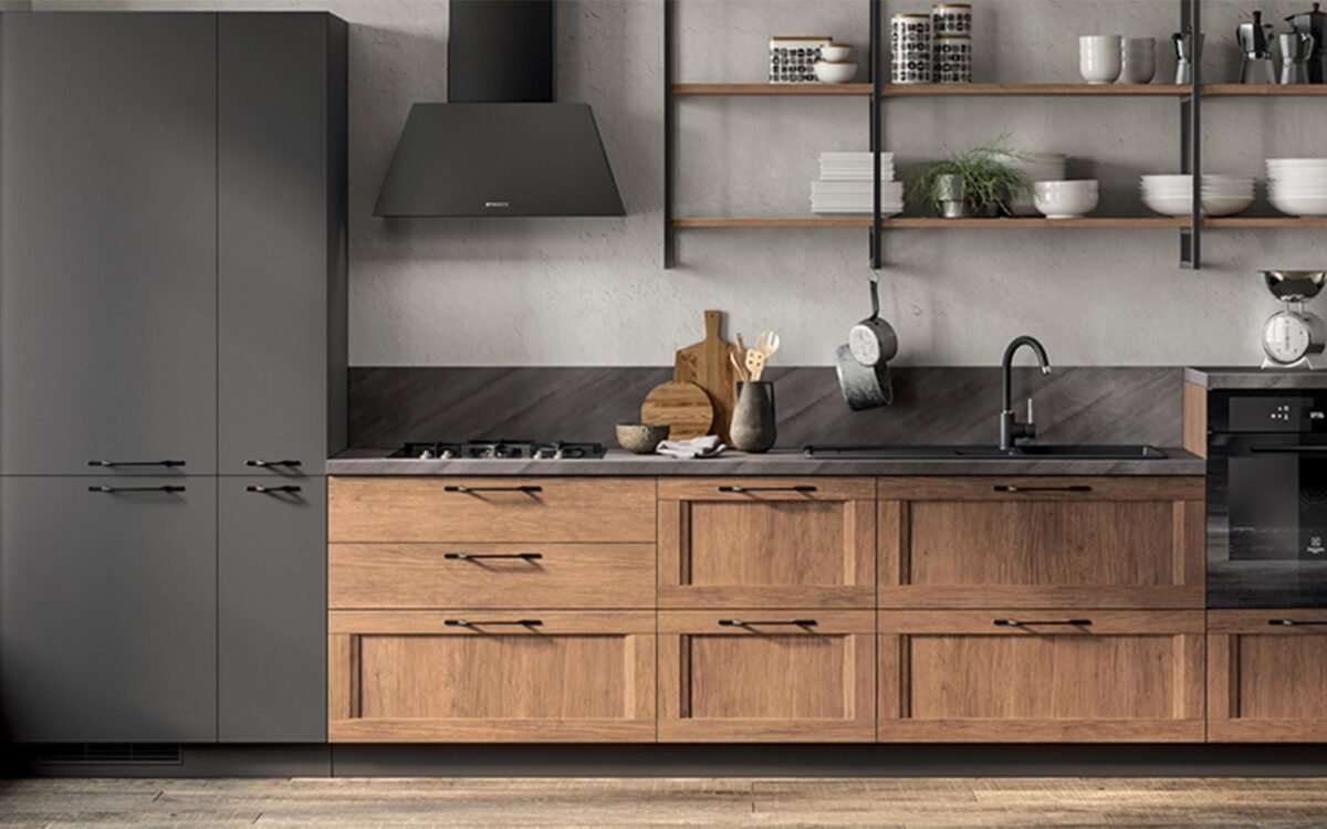 scavolini-cucine-2021
