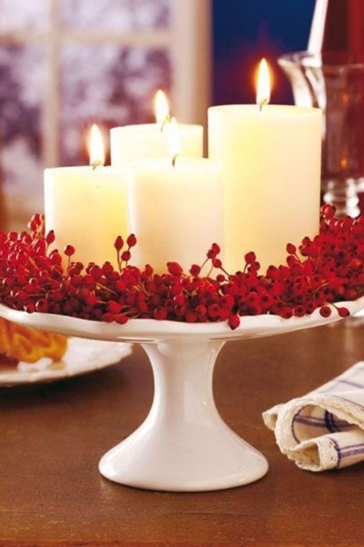 tavola-san-valentino (4)
