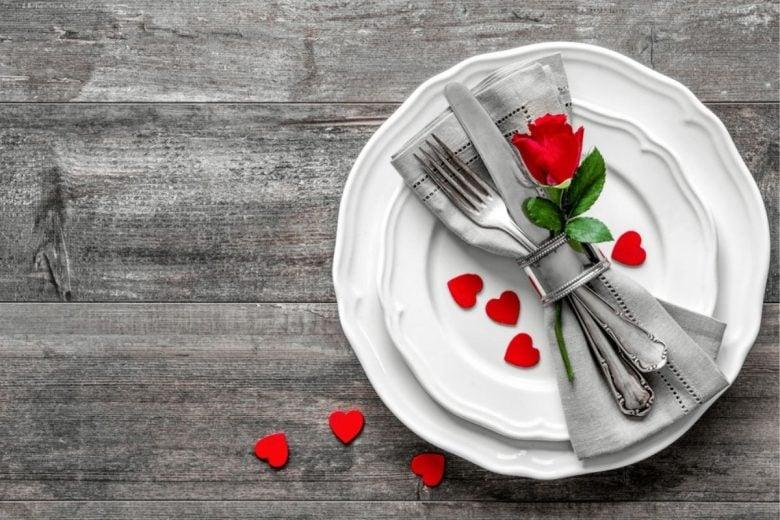 tavola-san-valentino (5)