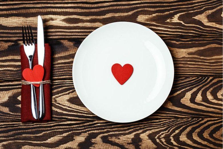 tavola-san-valentino (6)
