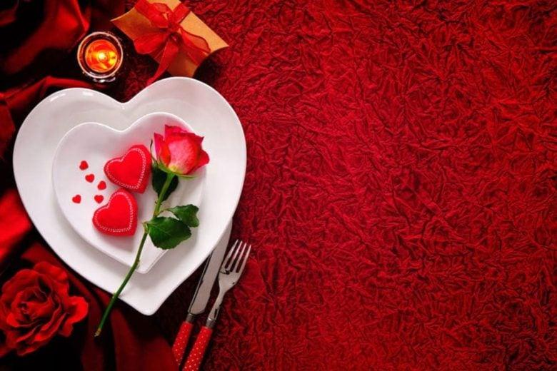 tavola-san-valentino (8)