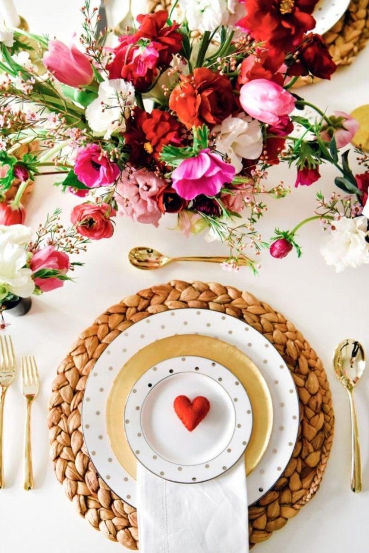 tavola-san-valentino (9)