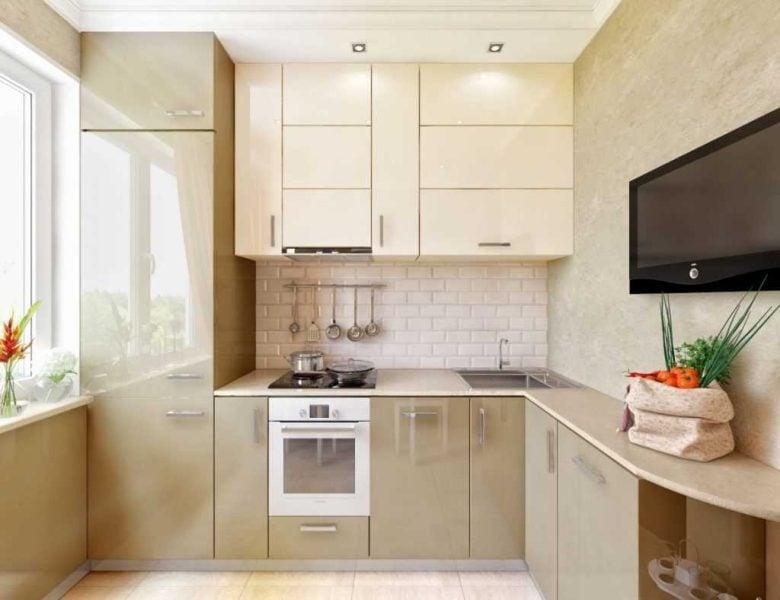 arredare-cucina-8-mq-2