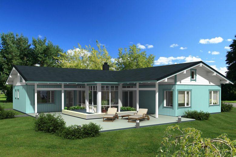 case-in-legno-12