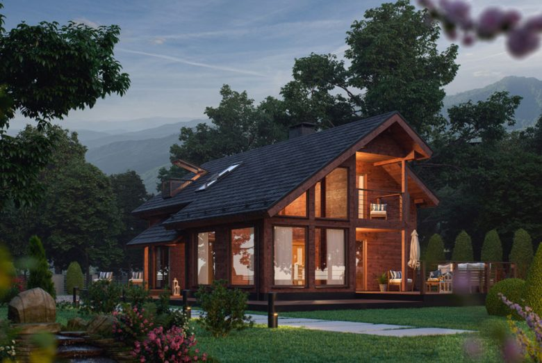 case-in-legno-14