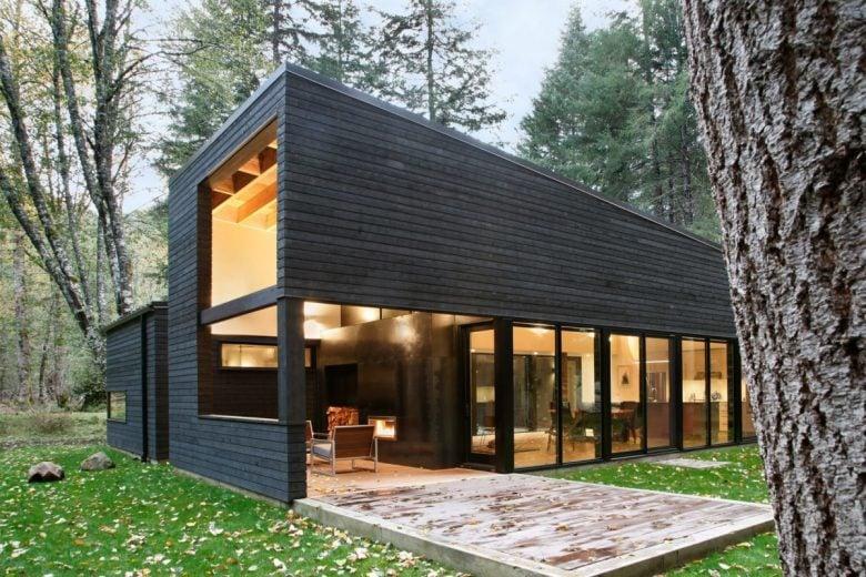 case-in-legno-15