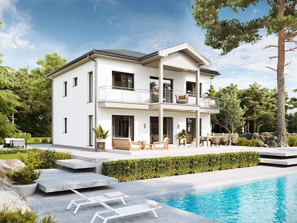 case-in-legno-8