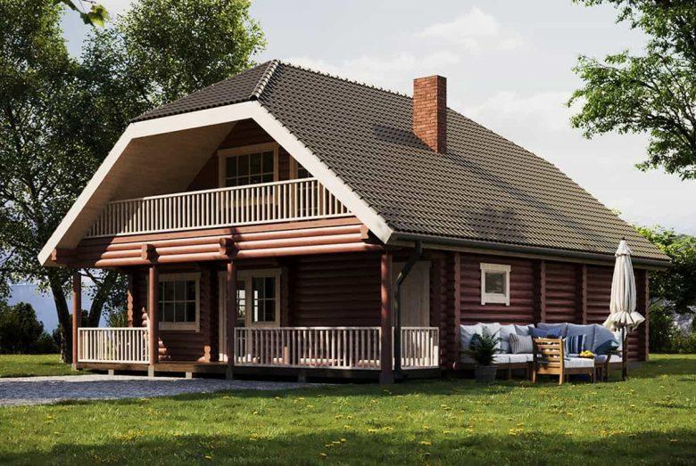 case-in-legno-9