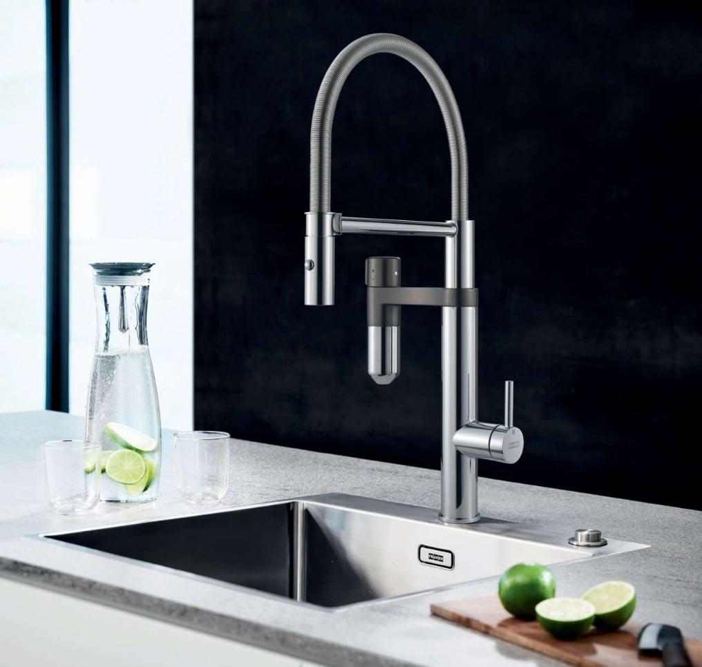 depuratori-d-acqua-guida-all-acquisto-5