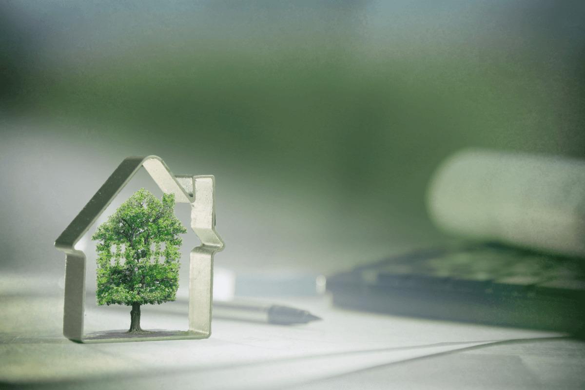 Ecobonus 110% cessione credito banche: come ristrutturare casa gratis