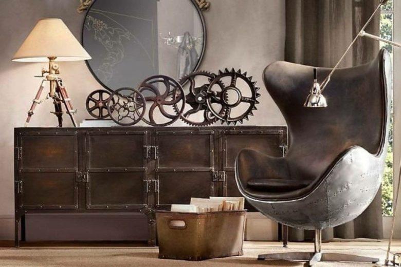 idee-arredo-steampunk (1)