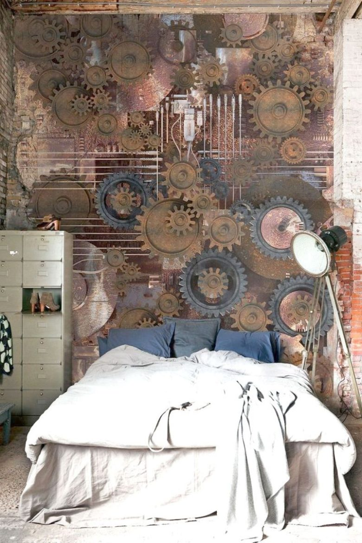 idee-arredo-steampunk (10)
