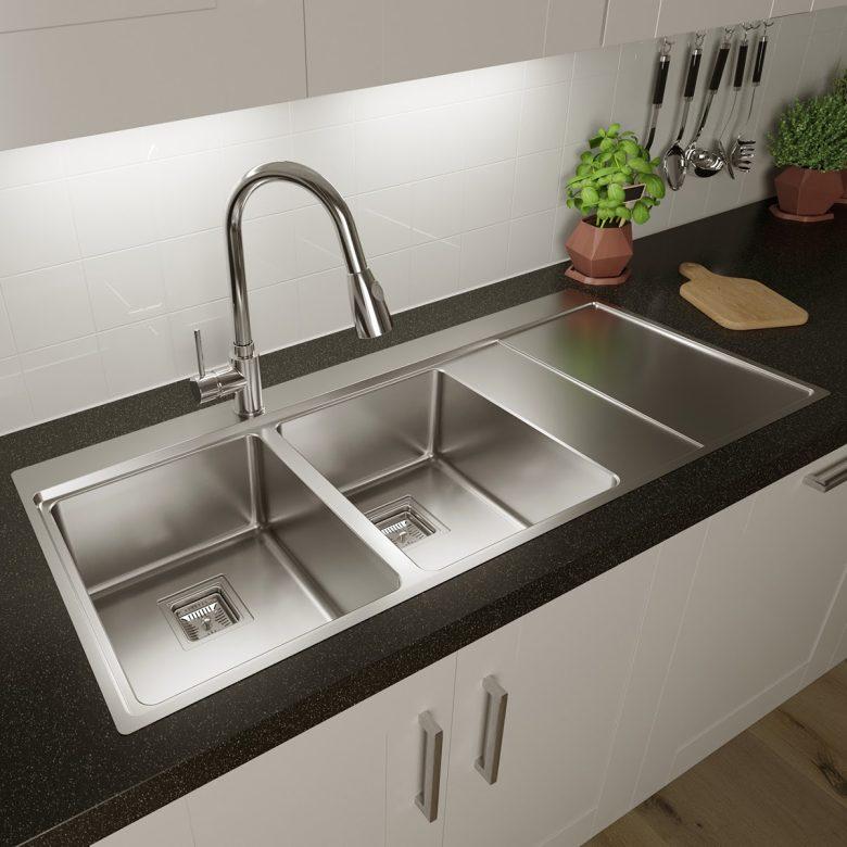 lavello-acciaio-inox-1