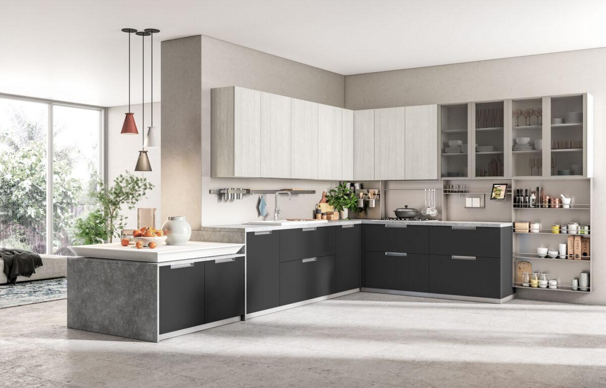 lube-cucine-2021-01