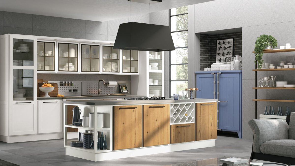 lube-cucine-2021-04