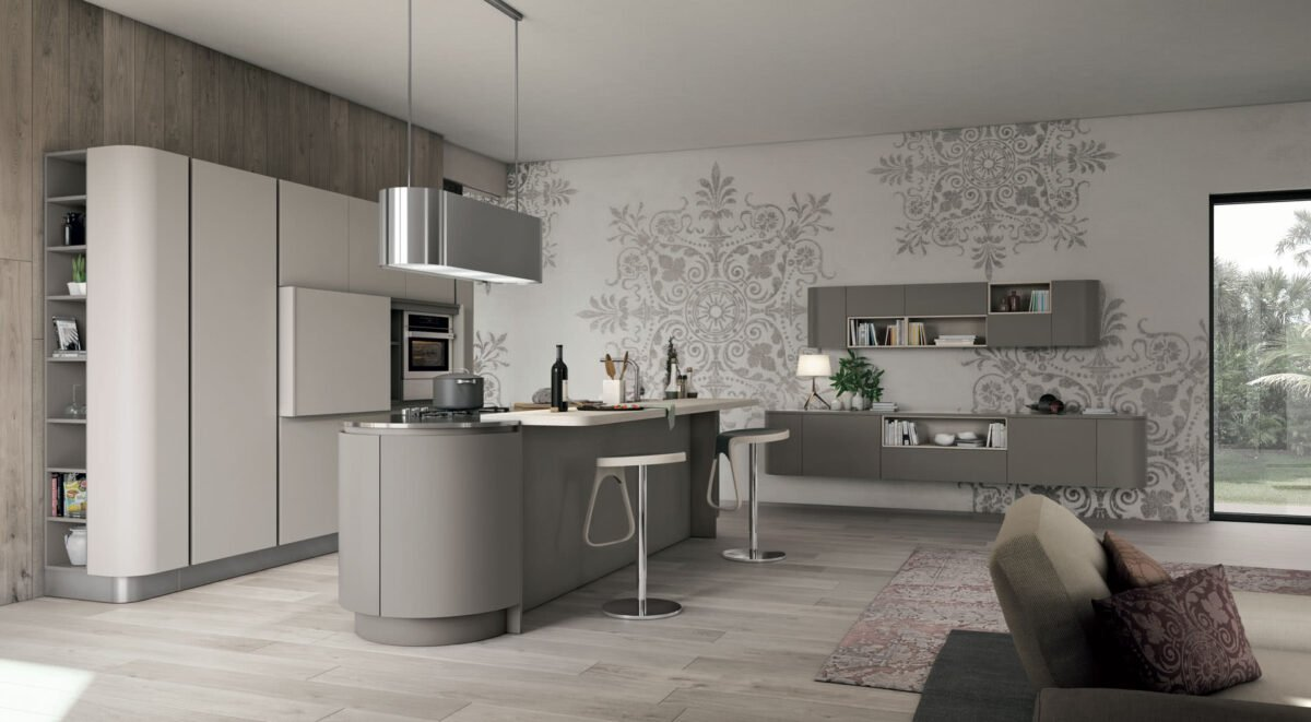 lube-cucine-2021-05