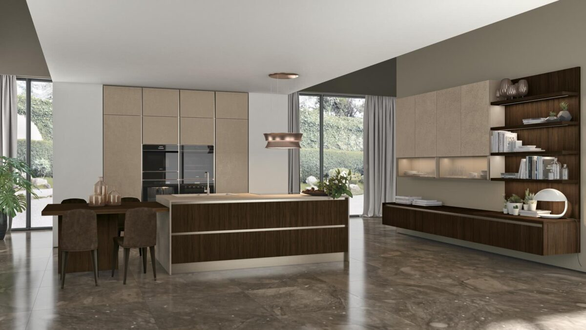 lube-cucine-2021-06