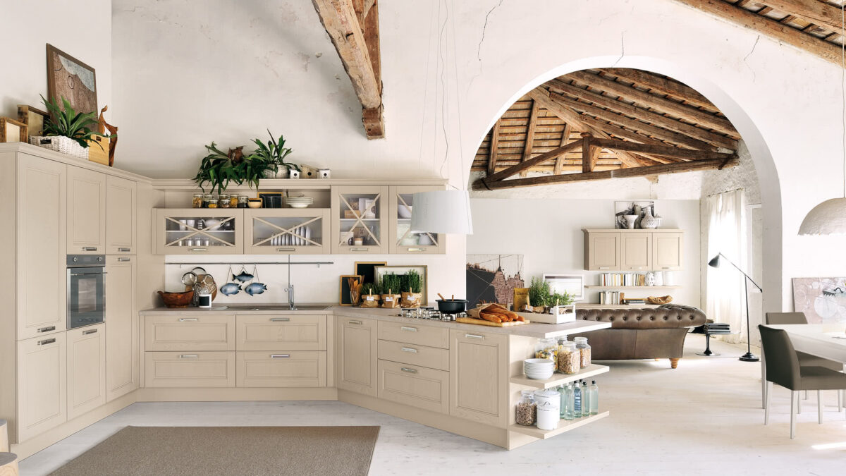 lube-cucine-2021-07