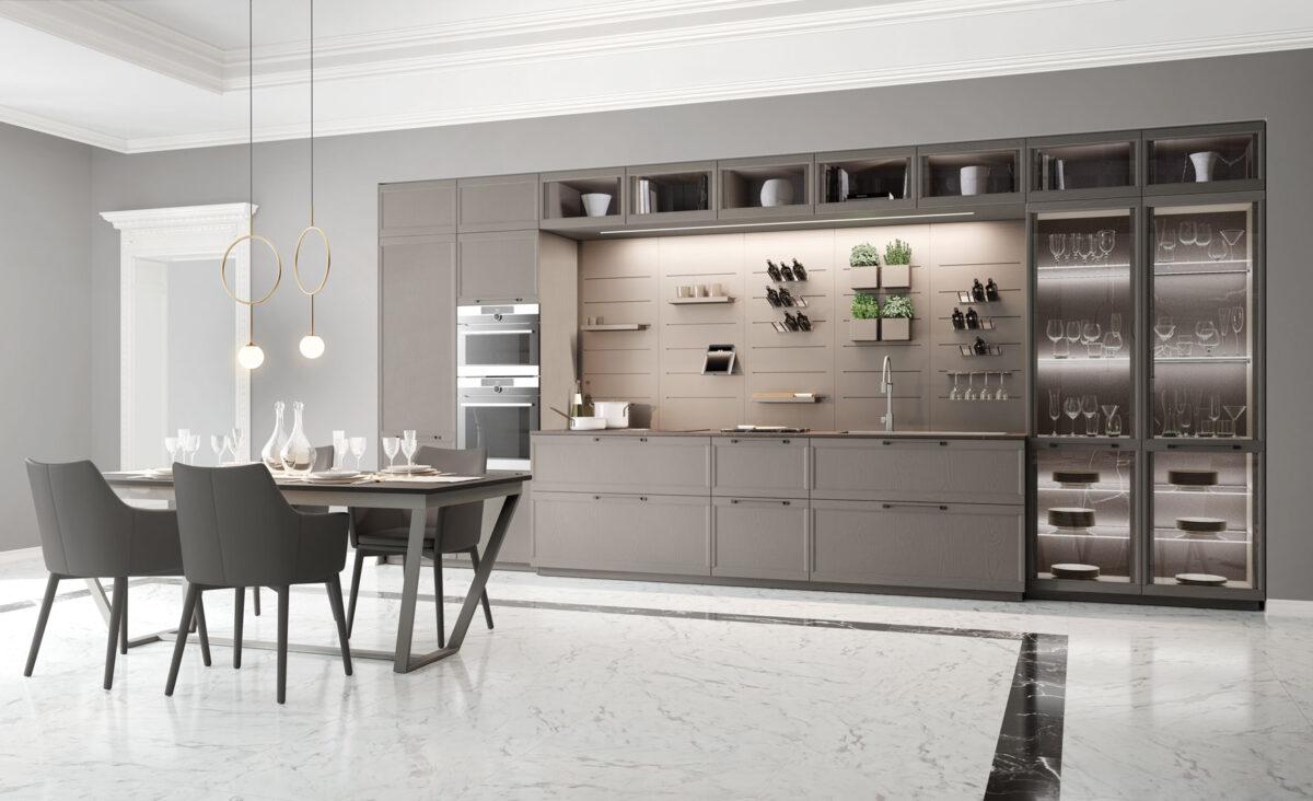 lube-cucine-2021-08