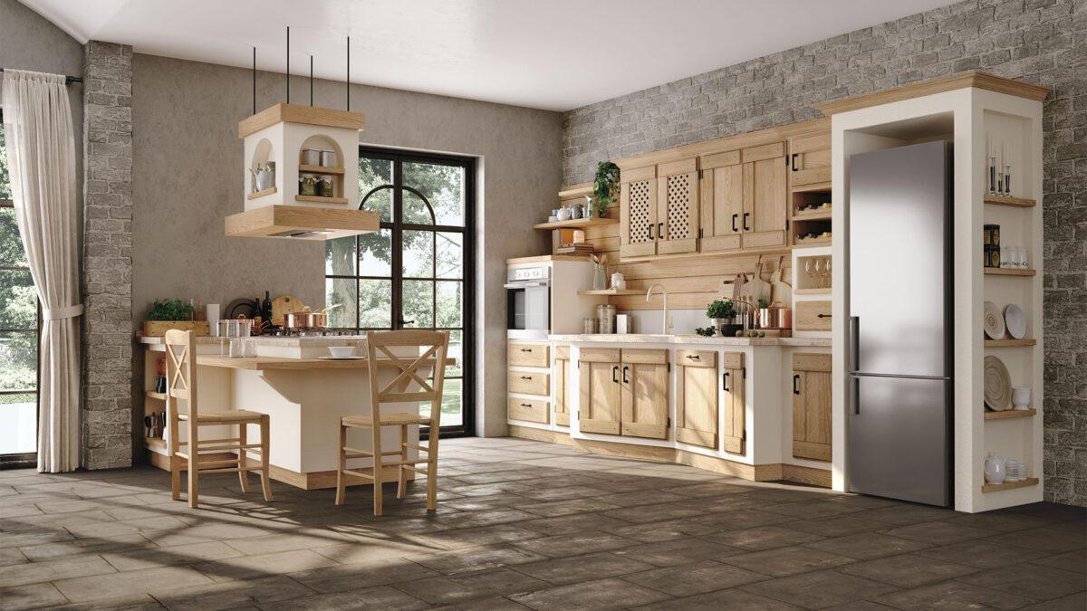 lube-cucine-2021-09