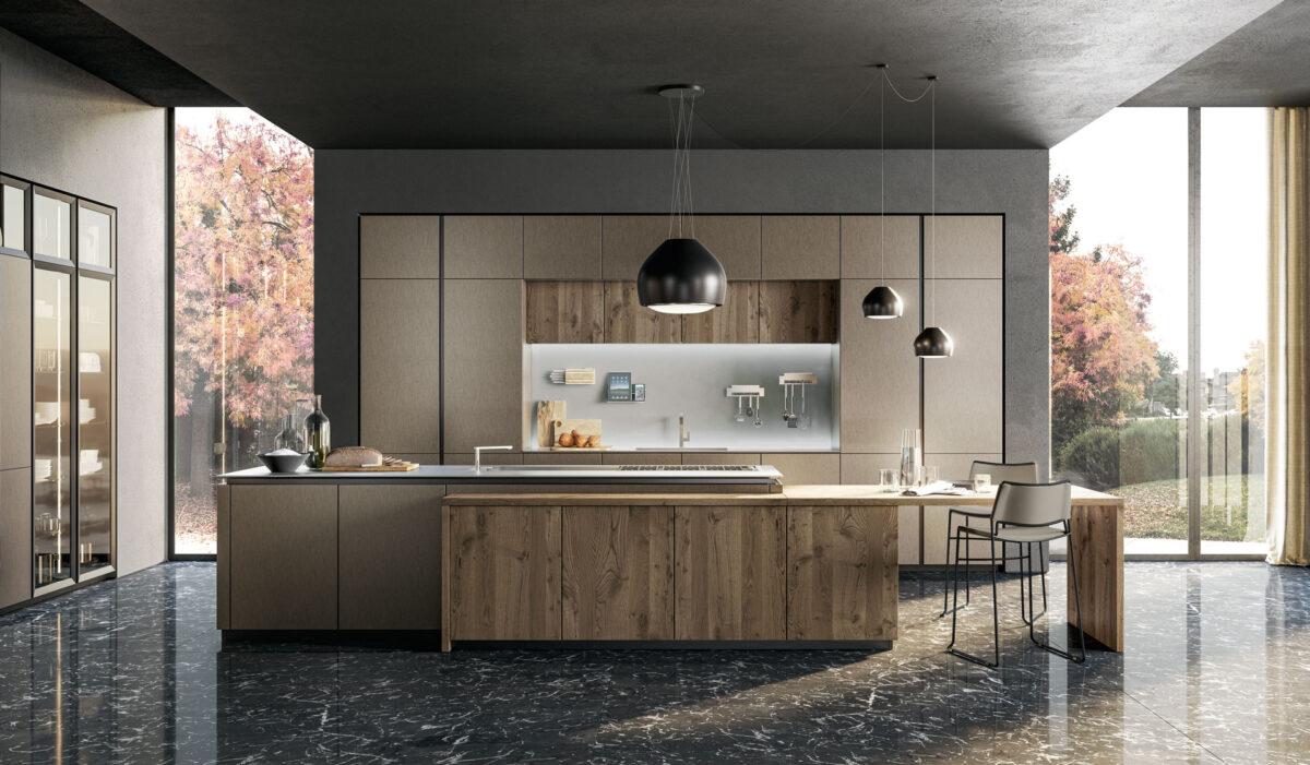 lube-cucine-2021