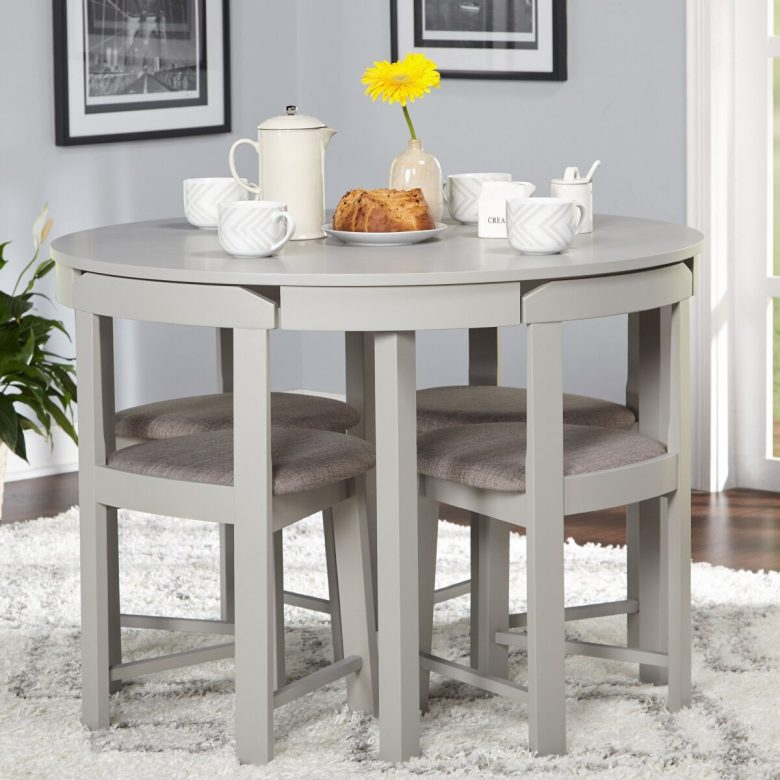 tavolo-rotondo-allungabile-economico