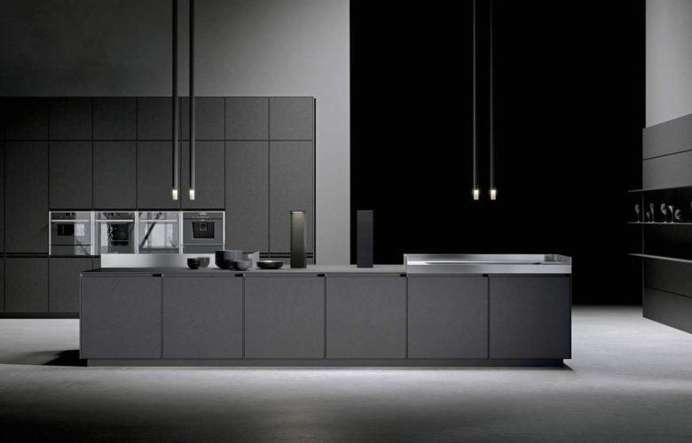 top-cucina-fenix-4