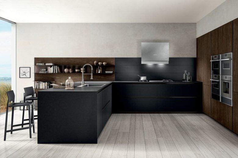 top-cucina-fenix-copertina-2