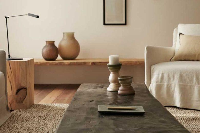 zara-home-catalogo-2021 (24)