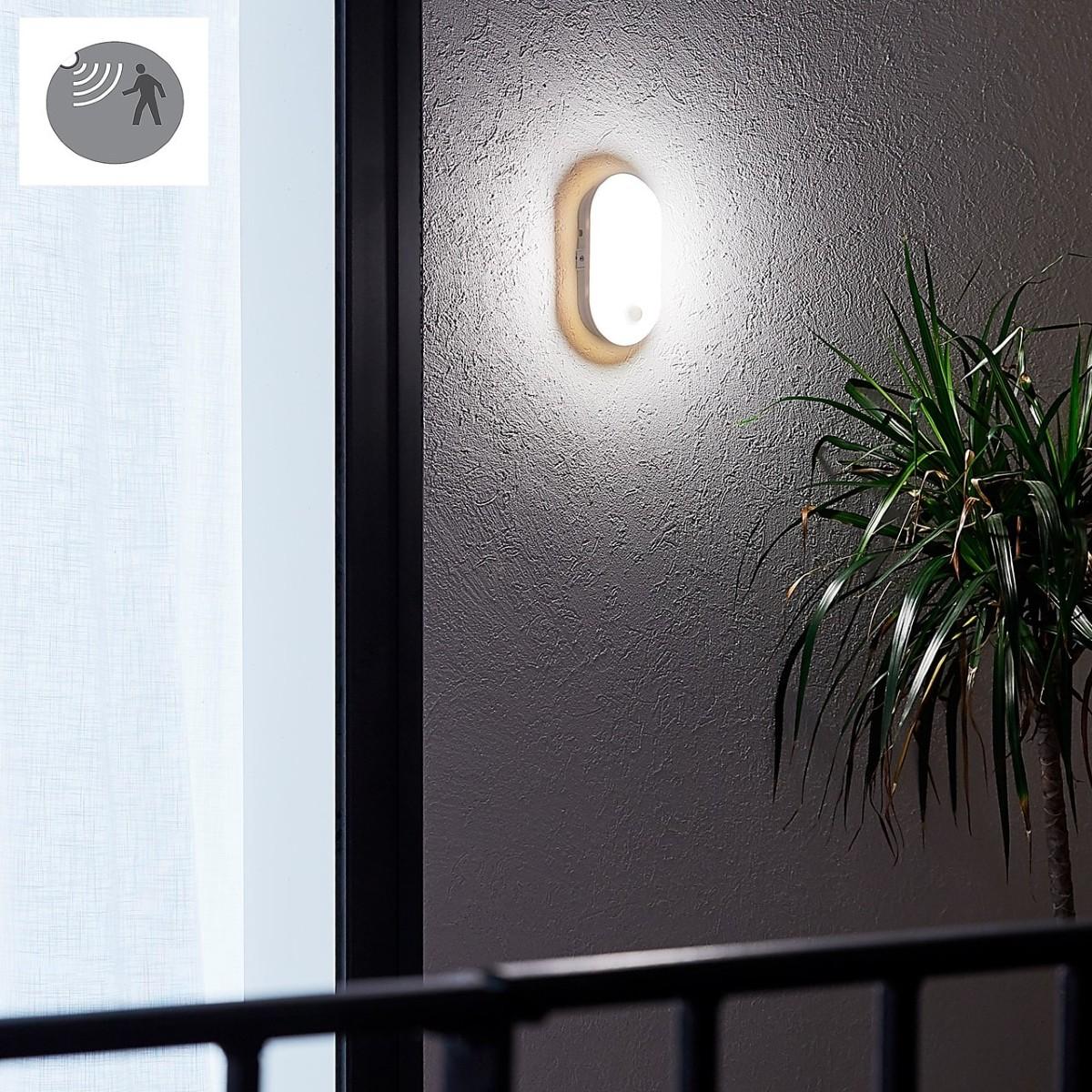Catalogo Leroy Merlin illuminazione giardino 1