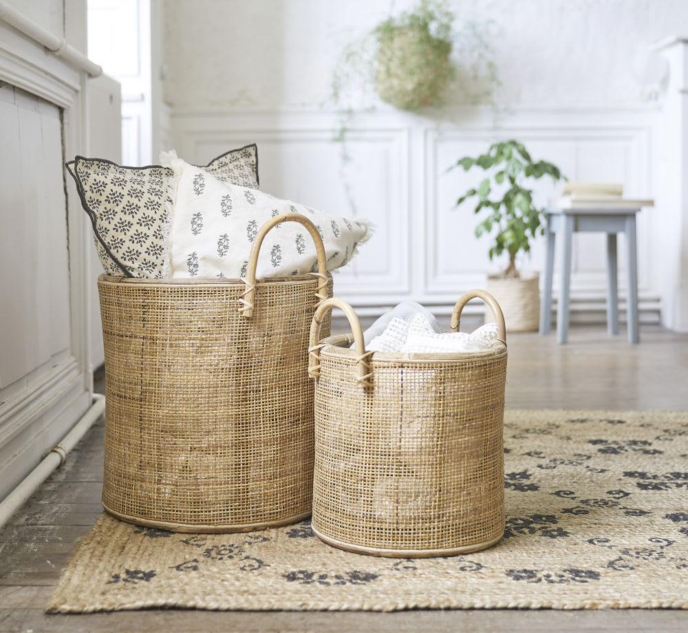Maisons-du-Monde-novità-tessili-2021-cuscini-1
