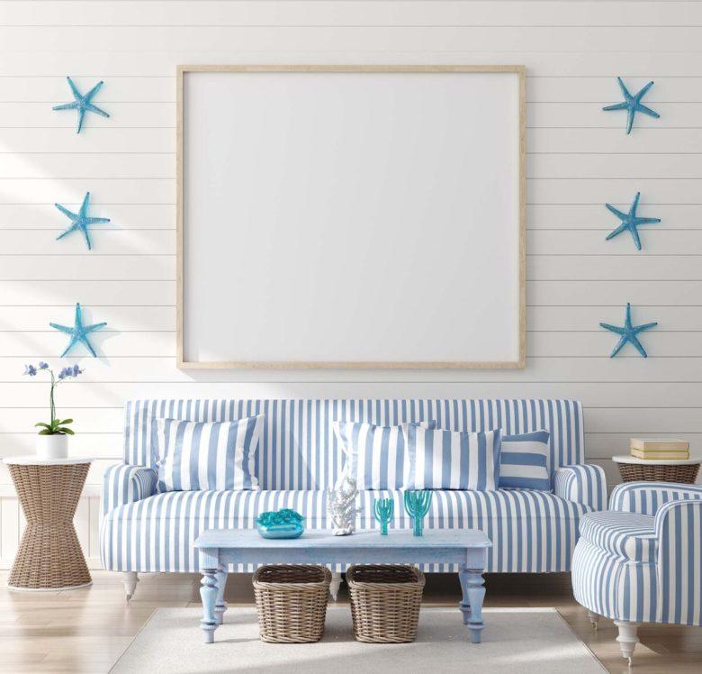 abbellire-casa-stile-coastal (3)