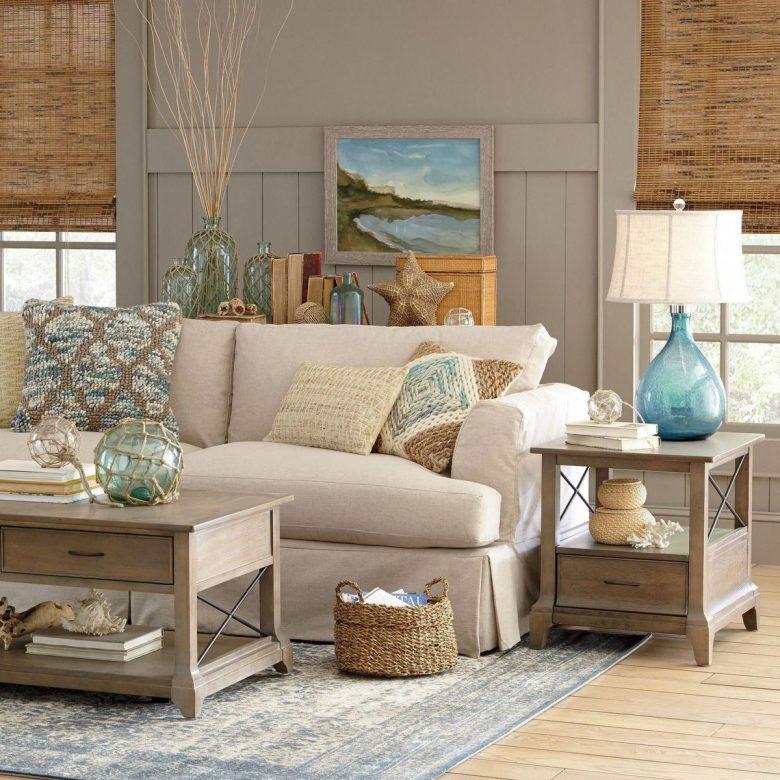 abbellire-casa-stile-coastal (6)