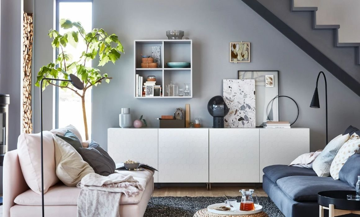arredare-mansarda-IKEA-14