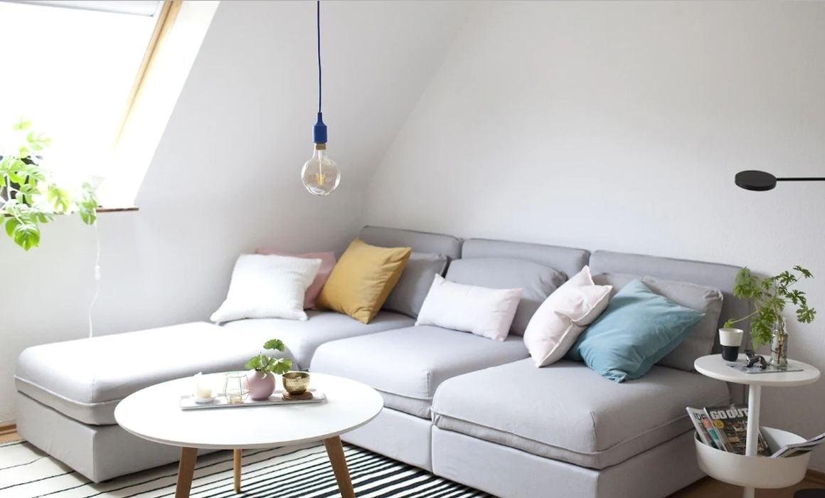 arredare-mansarda-IKEA-3