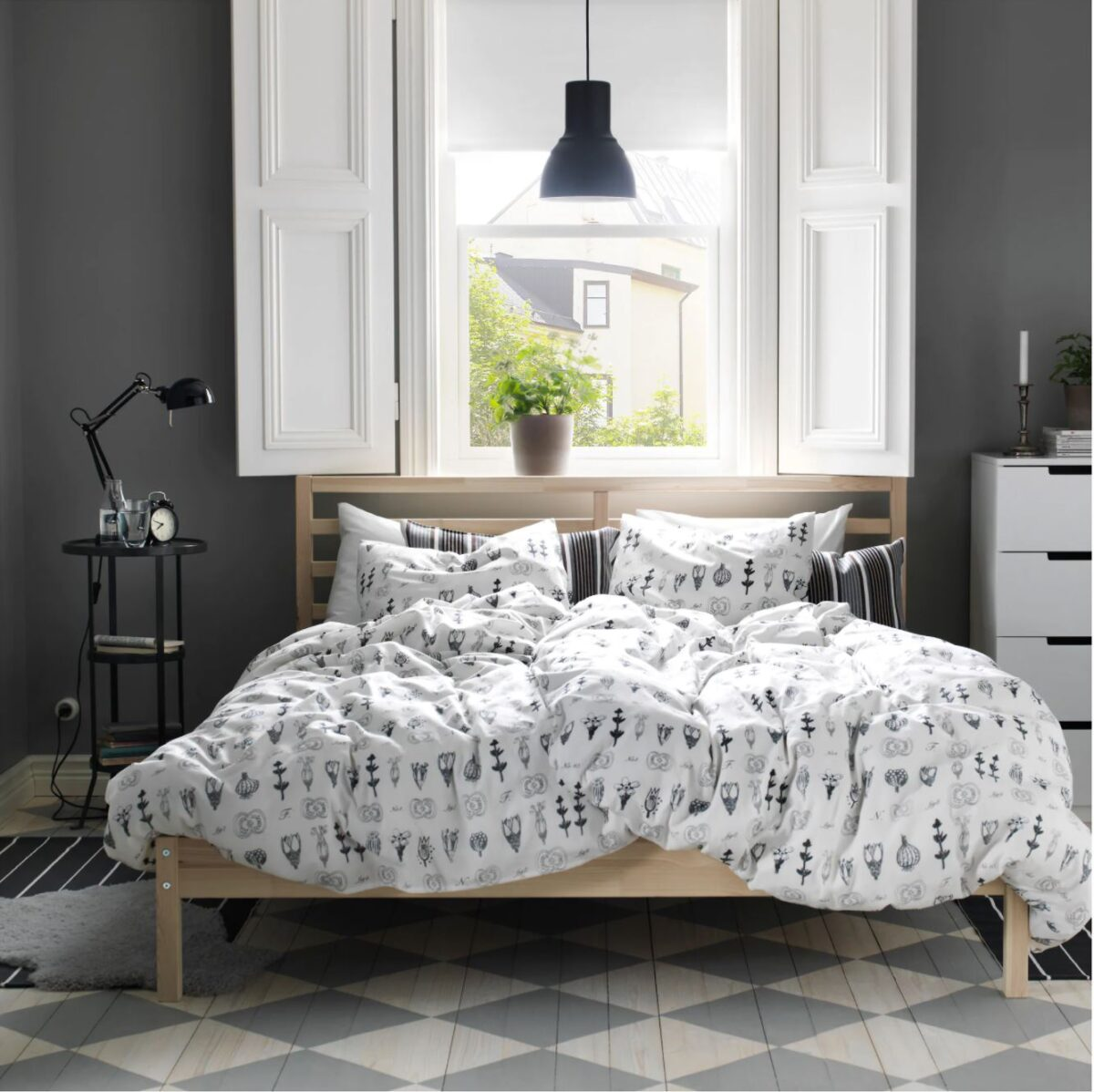arredare-mansarda-IKEA-6