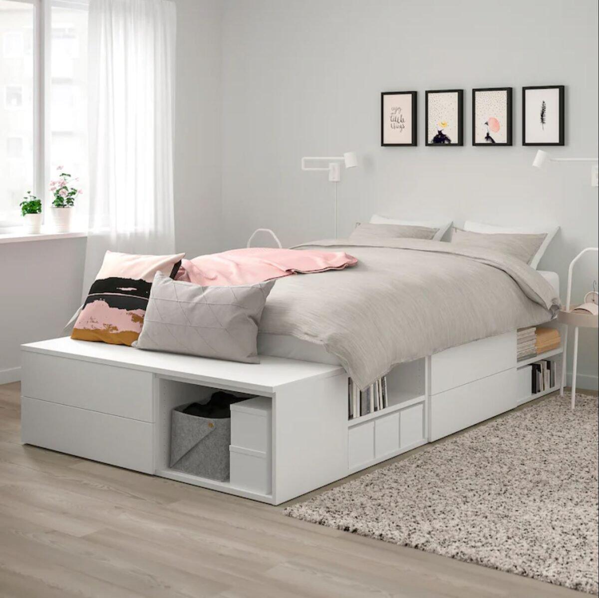 arredare-mansarda-IKEA-9