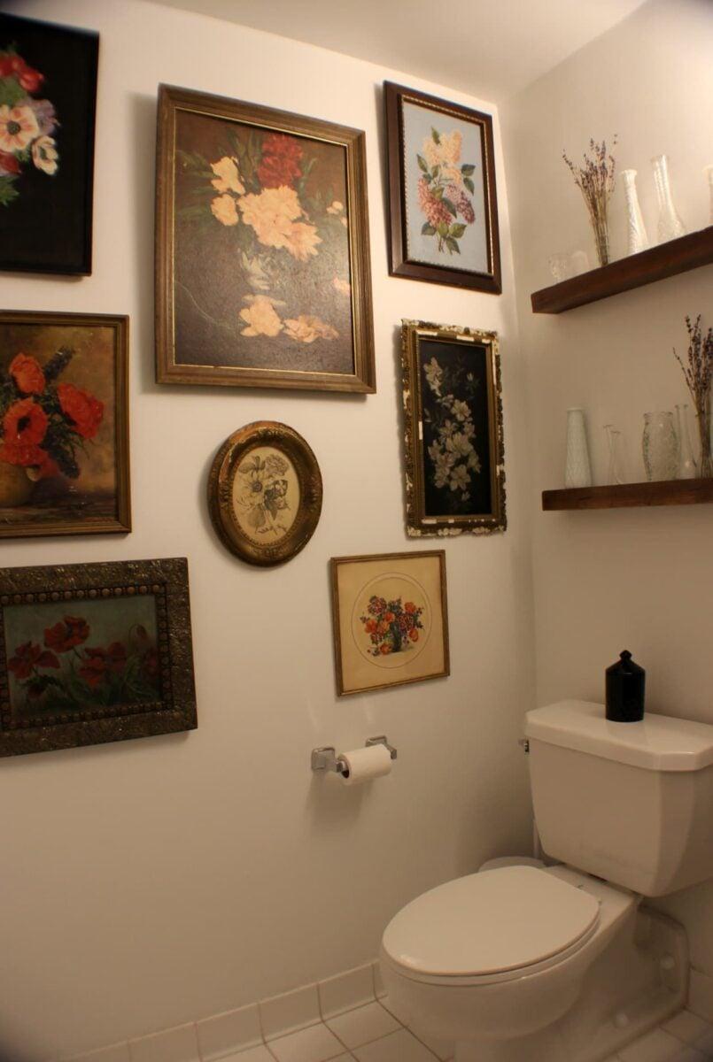 bagno-cieco-carta-decorazioni-murali