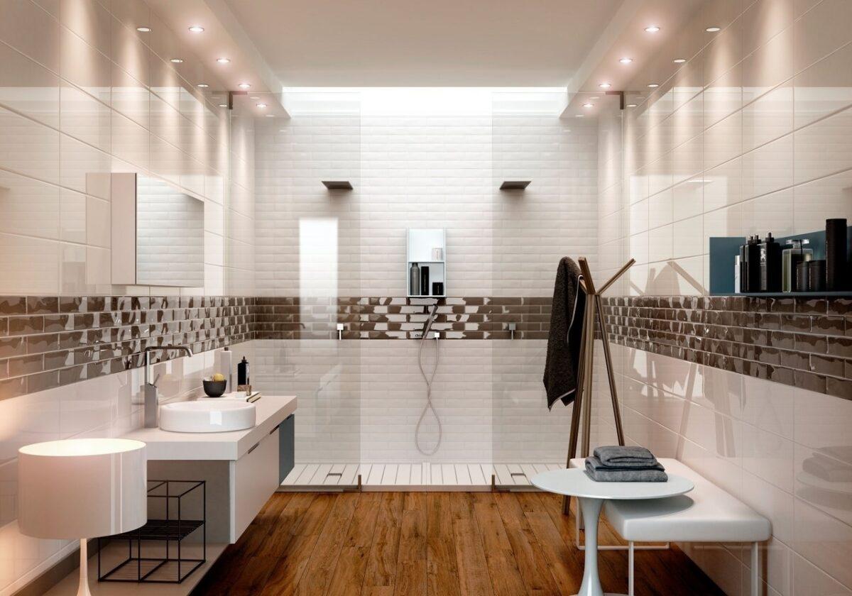 bagno-cieco-con-mobile-lavabo-sospeso