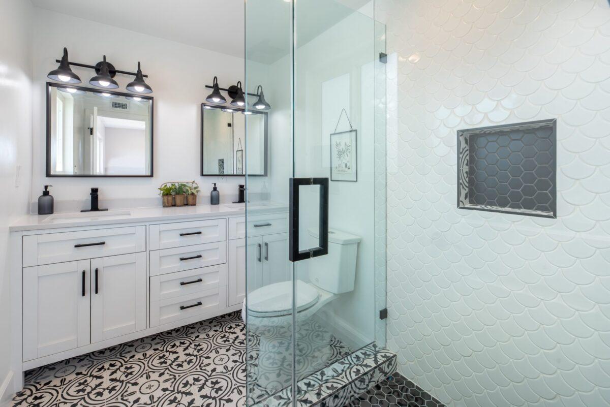 bagno-cieco-porte-doccia-in-vetro