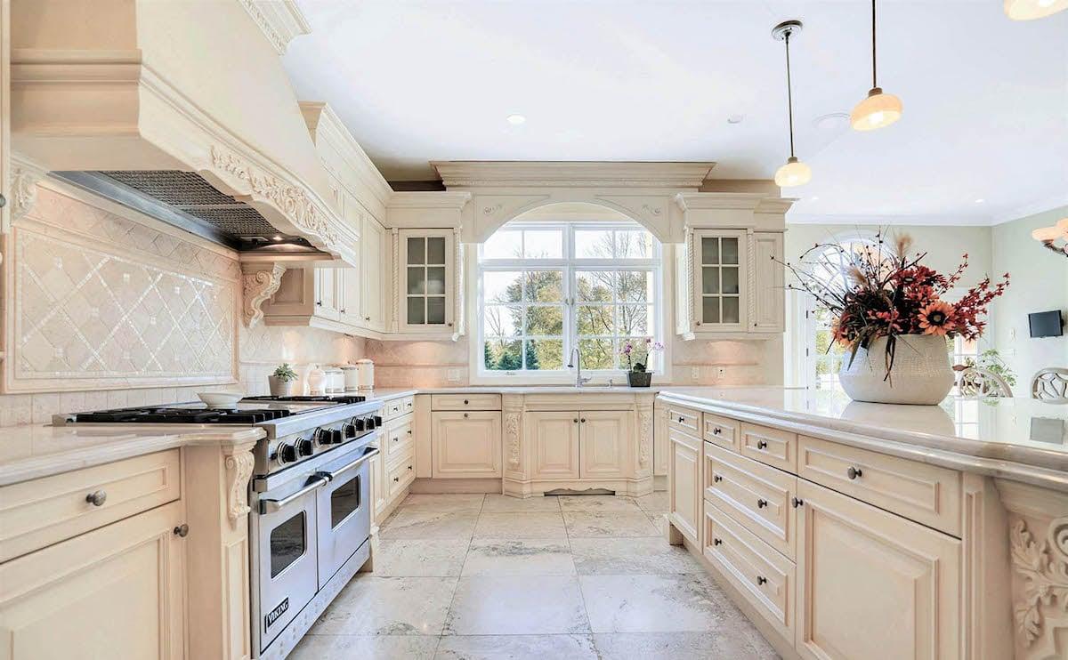 cucina-pareti-color-sabbia-11