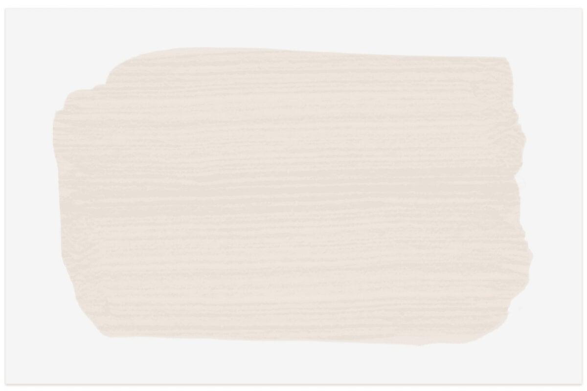 cucina-pareti-color-sabbia-13