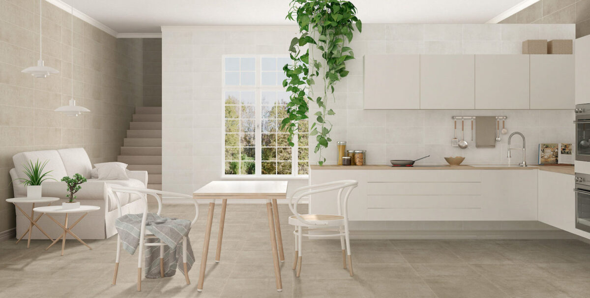 cucina-pareti-color-sabbia-7