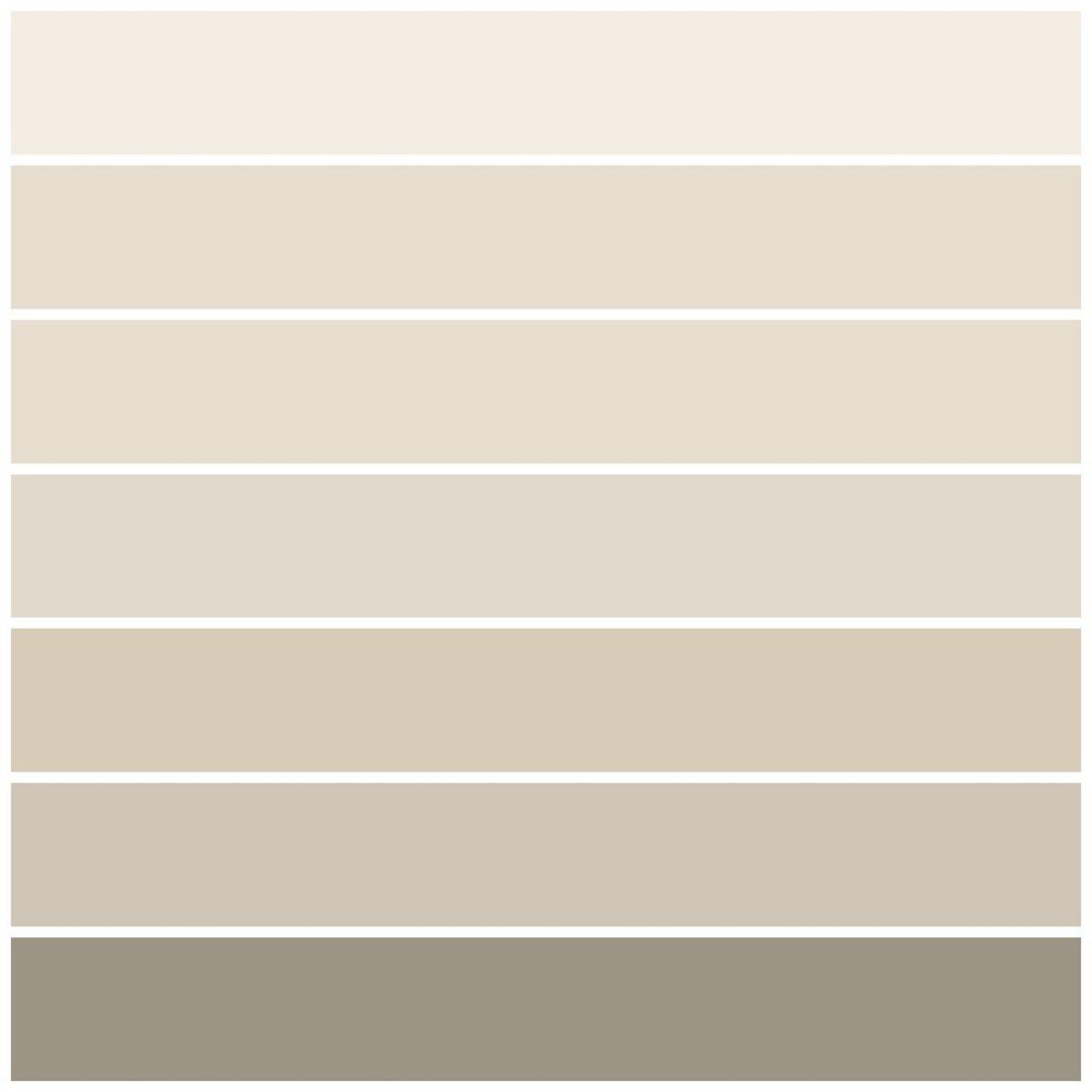 cucina-pareti-color-sabbia-9
