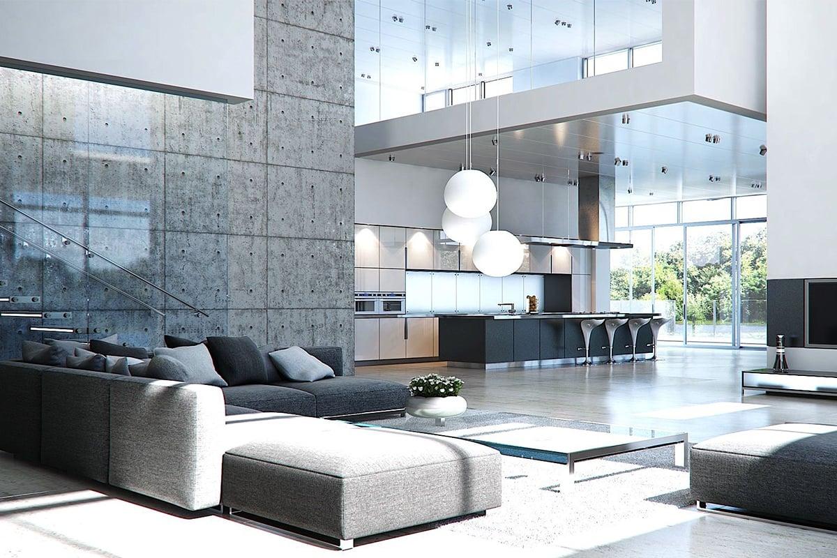 modern-open-space-1