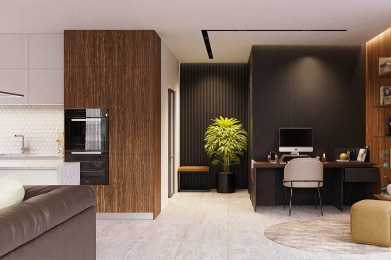 modern-open-space-3