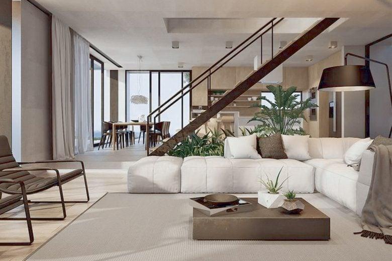 open-space-stile-moderno-5