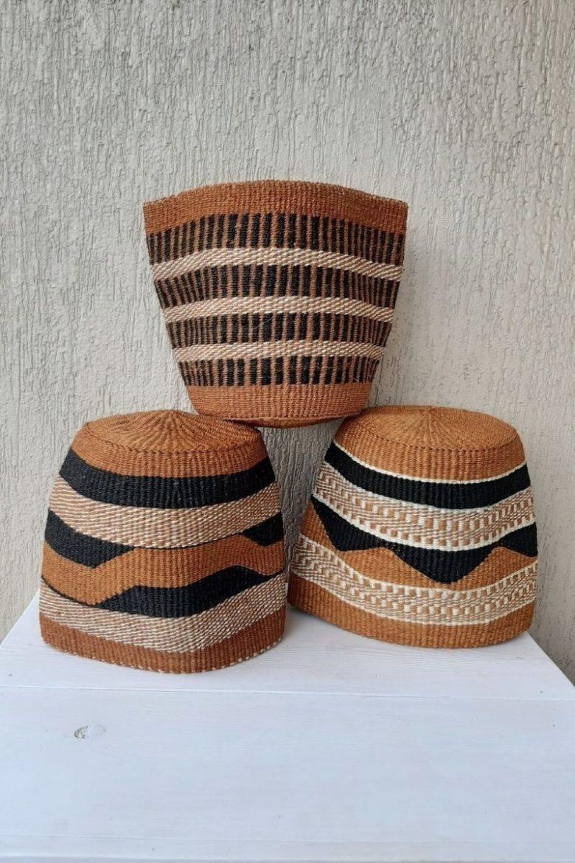 sisal-materiale-stili-arredamento (11)
