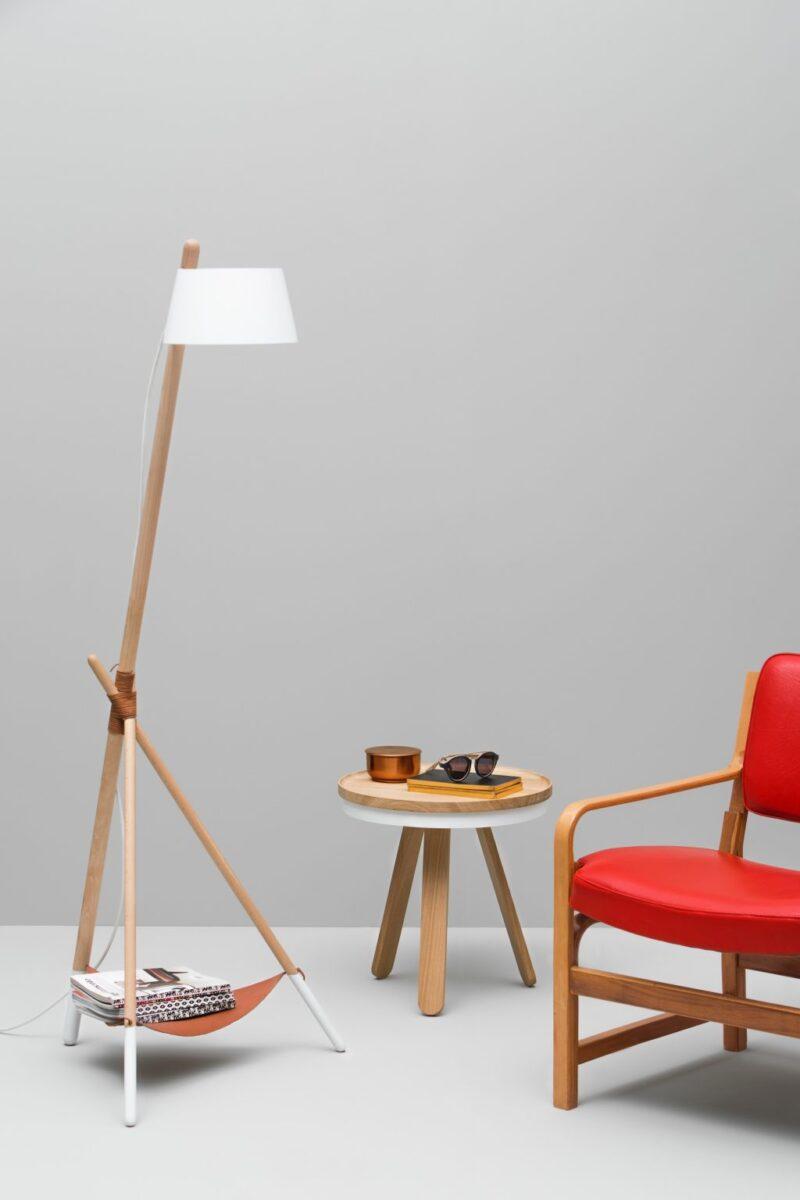 tendenze-illuminazione-2021-art
