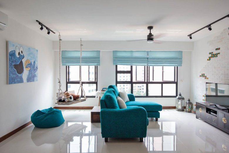 Abbellire-casa-in-stile-coastal-14